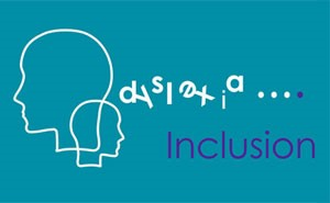 Illustration for Dyslexia and Inclusive Practice